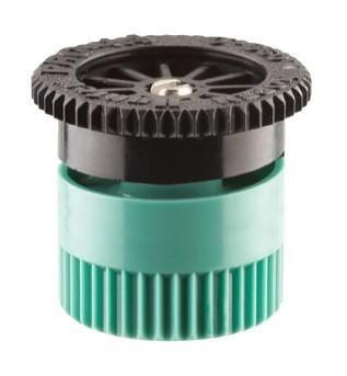 Pro Adjustable Nozzle