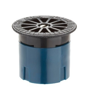 Pro Spray Fix Nozzle