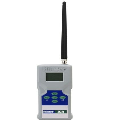 ICR Remote