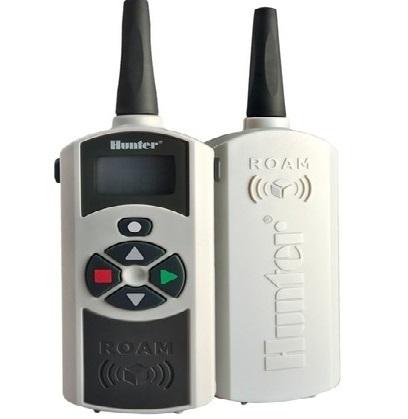 ROAM Remote