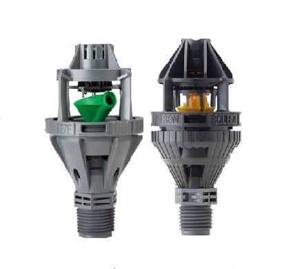 Nelson Rotator Sprinklers