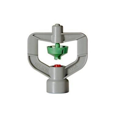 R10TG Rotator®