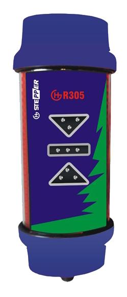 R-305
