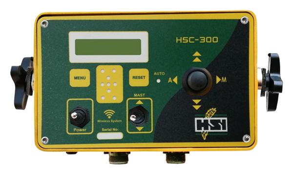 HSC-300